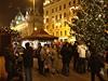 Váno�ní trhy | na serveru Lidovky.cz | aktu�ln� zpr�vy