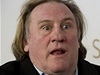 Grard Depardieu se chce podle pedsedy francouzsk vldy vyhnout placen dan.