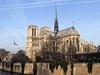 Oslavy 850. výro�í zalo�ení katedrály Notre Dame v Pa�í�i.   na serveru Lidovky.cz   aktu�ln� zpr�vy