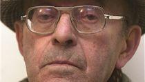V sobotu 8. prosince zem�el v 96 letech bývalý komunistický prokurátor Karel Va�  | na serveru Lidovky.cz | aktu�ln� zpr�vy