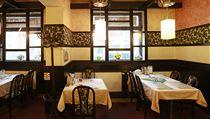 Restaurace Thai Oishi v Praze. | na serveru Lidovky.cz | aktu�ln� zpr�vy