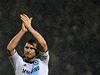 Fotbalista Chelsea Frank Lampard | na serveru Lidovky.cz | aktu�ln� zpr�vy