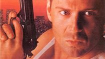 Bruce Willis ve filmu Smrtonosn� past