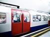 Metro (ilustra�n� foto)
