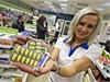 Lékárna (ilustra�ní foto) | na serveru Lidovky.cz | aktu�ln� zpr�vy