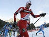 Norsk� b�ec na ly��ch Petter Northug