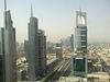 Pohled na Dubaj | na serveru Lidovky.cz | aktu�ln� zpr�vy