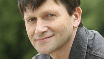 Herec Jan Hru��nsk�