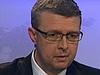 Karel Havlíček, podnikatel a předseda představenstva AMSP ČR