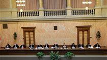 ústavní soud | na serveru Lidovky.cz | aktu�ln� zpr�vy