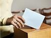 Volby (ilustra�ní foto) | na serveru Lidovky.cz | aktu�ln� zpr�vy