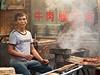 Pekingská restaurace (ilustra�ní foto) | na serveru Lidovky.cz | aktu�ln� zpr�vy