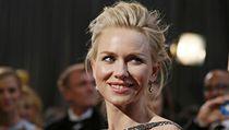 Australská here�ka Naomi Wattsová nominovaná na Oscara za snímek Nic nás nerozd�lí | na serveru Lidovky.cz | aktu�ln� zpr�vy