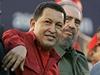 Hugo Chávez s Fidelem Castrem | na serveru Lidovky.cz | aktu�ln� zpr�vy