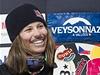 �eská snowboardcrossa�ka Eva Samková | na serveru Lidovky.cz | aktu�ln� zpr�vy