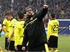 Trenér fotbalist� Borussie Dortmund Jürgen Klopp    na serveru Lidovky.cz   aktu�ln� zpr�vy