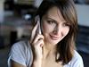 Volání mobilním telefonem - ilustra�ní foto | na serveru Lidovky.cz | aktu�ln� zpr�vy