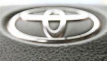 Automobily zna�ky Toyota mají problémy s vadnými airbagy. Tento problém se m�e celosv�tov� týkat a� 3,4 milion� vozidel. | na serveru Lidovky.cz | aktu�ln� zpr�vy