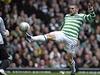 Fotbalista skotského Celticu Glasgow Gary Hooper | na serveru Lidovky.cz | aktu�ln� zpr�vy