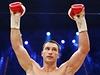 Ukrajinský boxer Vladimir Kli�ko | na serveru Lidovky.cz | aktu�ln� zpr�vy