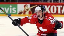 �výcarský hokejista Reto Suri | na serveru Lidovky.cz | aktu�ln� zpr�vy