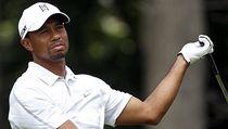 Tiger Woods. | na serveru Lidovky.cz | aktu�ln� zpr�vy