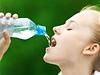 Jak p�e�ít vedra? Hodn� pijte a vynechte t�ká jídla a alkohol | na serveru Lidovky.cz | aktu�ln� zpr�vy