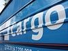 �D Cargo � ilustra�n� foto.