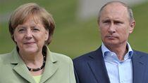 Angela Merkelová s Vladimirem Putinem m�li otev�ít v petrohradské Ermitá�i výstavu Doba bronzová - Evropa bez hranic.  | na serveru Lidovky.cz | aktu�ln� zpr�vy