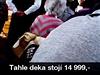 Záb�r z dokumentárního filmu �mejdi. | na serveru Lidovky.cz | aktu�ln� zpr�vy