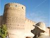 Láká vás Persepolis? Shiráz je ideálním výchozím bodem  | na serveru Lidovky.cz | aktu�ln� zpr�vy