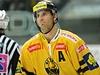 Hokejista Litv�nova Martin Ru�insk�