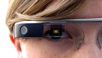 Brýle Google Glass | na serveru Lidovky.cz | aktu�ln� zpr�vy