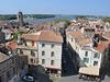 Arles je malé a celkem nenápadné m�ste�ko na jihu Francie v Provence.    na serveru Lidovky.cz   aktu�ln� zpr�vy