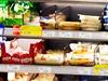 Supermarket. Ilustra�ní foto | na serveru Lidovky.cz | aktu�ln� zpr�vy