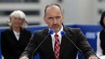 Místop�edseda Kuba p�edstavil kampa� ODS, která práv� odstartovala. | na serveru Lidovky.cz | aktu�ln� zpr�vy