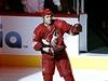 Hokejista Phoenixu Coyotes Radim Vrbata | na serveru Lidovky.cz | aktu�ln� zpr�vy