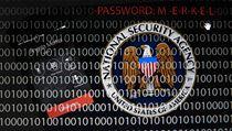Americká tajná slu�ba NSA údajn� �pehovala telefonickou a internetovou komunikaci milion� lidí v�etn� vlivných státník� | na serveru Lidovky.cz | aktu�ln� zpr�vy