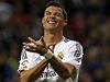 Cristiano Ronaldo.   na serveru Lidovky.cz   aktu�ln� zpr�vy