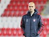 Trenér fotbalist� Bayernu Mnichov Josep Guardiola | na serveru Lidovky.cz | aktu�ln� zpr�vy