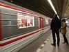 Metro (ilustra�ní)  | na serveru Lidovky.cz | aktu�ln� zpr�vy