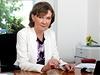 �editelka Ú�adu práce Marie Bílková | na serveru Lidovky.cz | aktu�ln� zpr�vy