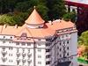 Hotel Imperial v Karlových Varech   na serveru Lidovky.cz   aktu�ln� zpr�vy