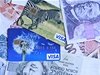 Finance - ilustra�ní foto | na serveru Lidovky.cz | aktu�ln� zpr�vy