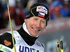 Lukáš Bauer vyhrál úvodní distanční závod sezony Světového poháru v Kuusamu