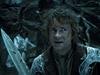 Martin Freeman jako Bilbo Pytl�k