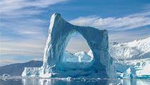 Antarktida. Ilustra�ní foto. | na serveru Lidovky.cz | aktu�ln� zpr�vy