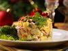 P�iná�íme nejlep�í recept na bramborový salát. Vyzkou�ejte ho. | na serveru Lidovky.cz | aktu�ln� zpr�vy