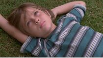 Chlapectví (Boyhood, režie Richard Linklater).