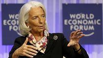 Inflace v eurozón� z�stává výrazn� pod cílovou hodnotou, míní �éfka MMF Christine Lagardeová.  | na serveru Lidovky.cz | aktu�ln� zpr�vy